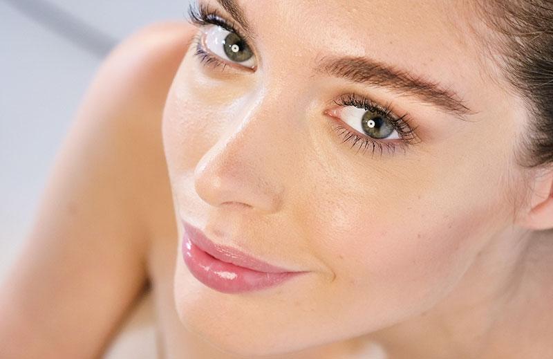 Skincare Training course image