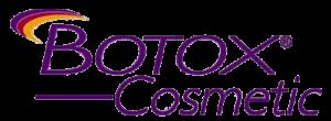 botox_logo-e1428945264252